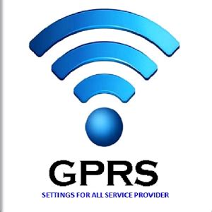gprs for mobile domain hosting sale gprs settings for bsnl idea