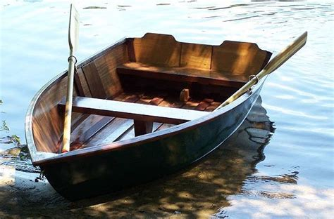 flat bottom fishing boat plans best 25 flat bottom boats ideas on pinterest diy boat