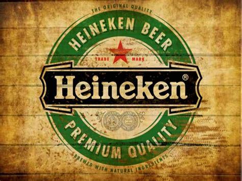 imagenes vintage marcas resultado de imagen para heineken wallpaper cerveza