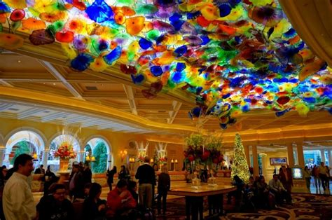 bellagio las vegas front desk bellagio front desk number diyda org diyda org