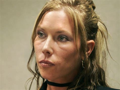 Mathers Attempted Eminems by This Is What Eminem S Hailie Looks Like Today