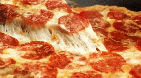format gif tumblr pizza gif find share on giphy