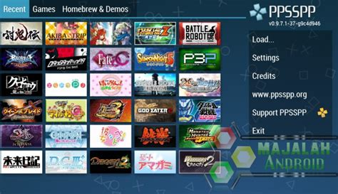 best psp iso kumpulan psp ppsspp iso high compressed