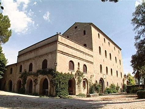 centro benessere porto recanati porto recanati abbazia di santa in potenza