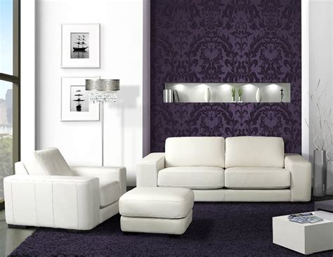 home furniture interior home seating furniture design of baron sofa by jaymar