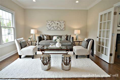 livingroom l leather sofa in formal living room livingroom formal