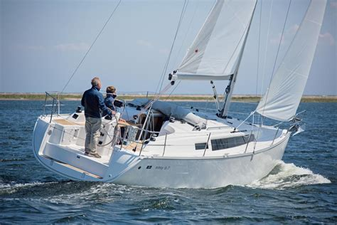 sailing boat singapore 2019 bavaria easy 9 7 sail boat for sale www yachtworld