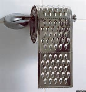 Cheese Grater Meme - cheese grater toilet paper memes com