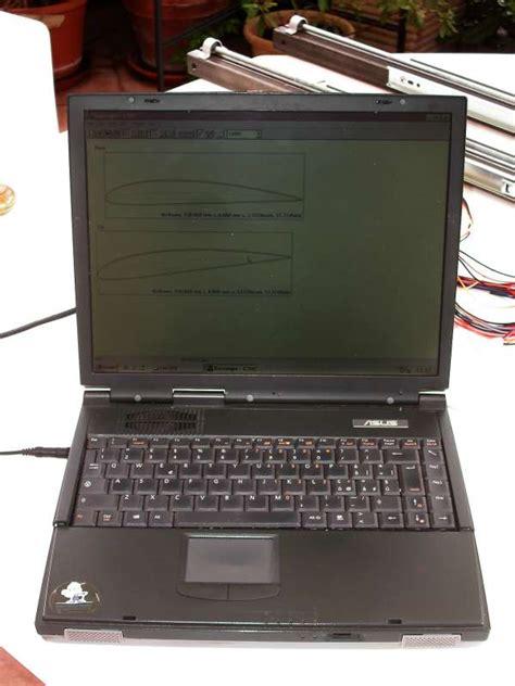 pc con porta parallela porta parallela desktop o portatile baronerosso it