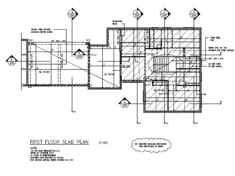 structure drawing image gallery structural drawings