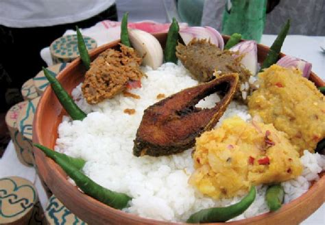 bd cuisine beautiful bangladesh traditional and tasty foods of