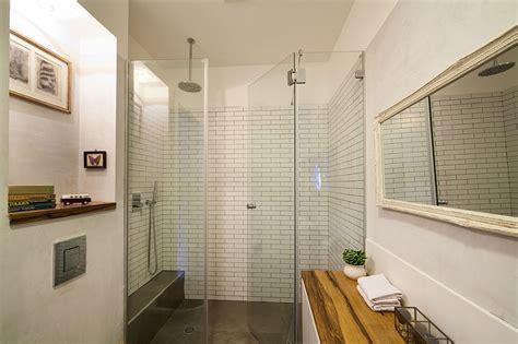 small apartment tel aviv trendy modern makeover