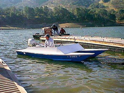 outboard tender plans suggestions boat plans
