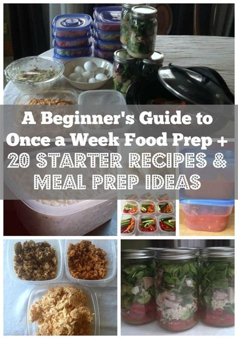 meal prep a step by step guide to preparing healthy weight loss lunch recipes for work or school using easy meal prep techniques to save time and money books 1000 ideas about meal prep bag on meal prep