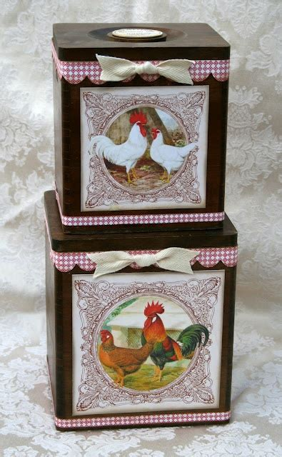 rooster kitchen canisters 17 best images about rooster canisters on pinterest red