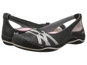 j 41 shoes j 41 pear zappos free shipping both ways