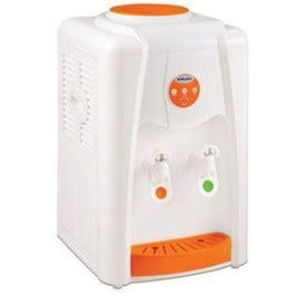 Dispenser Miyako Wd 18 Ex jual dispenser minuman juice dispenser termurah