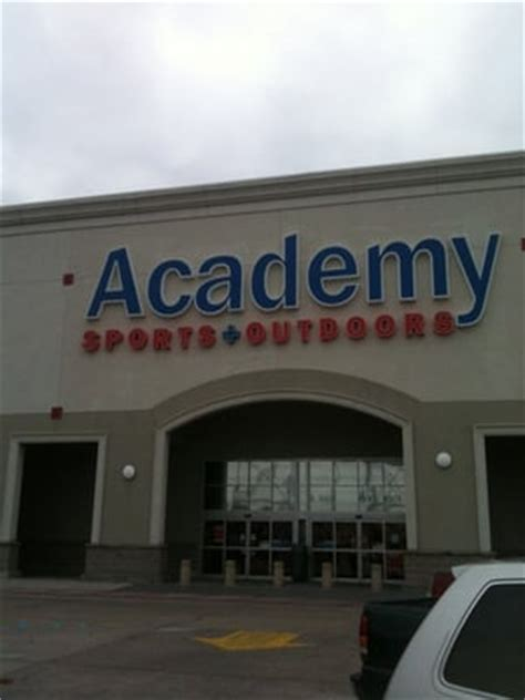 academy sports clearview academy sports outdoors sporting goods new orleans la