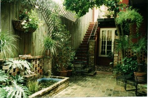 court yards courtyard time share resort in the french quarter of new