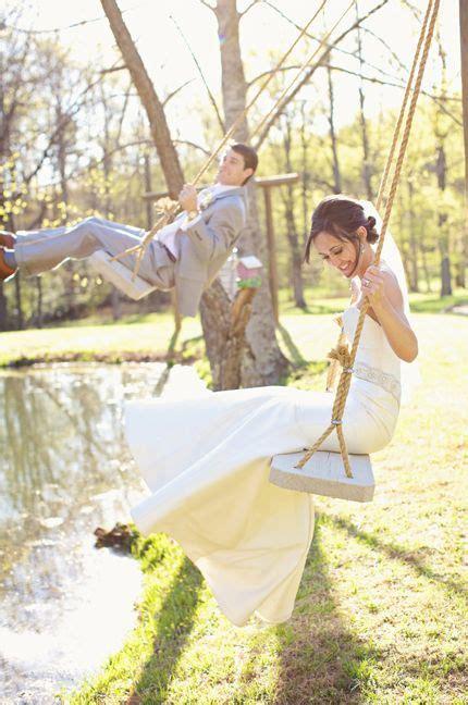 wedding swing 25 best ideas about wedding swing on pinterest gypsy
