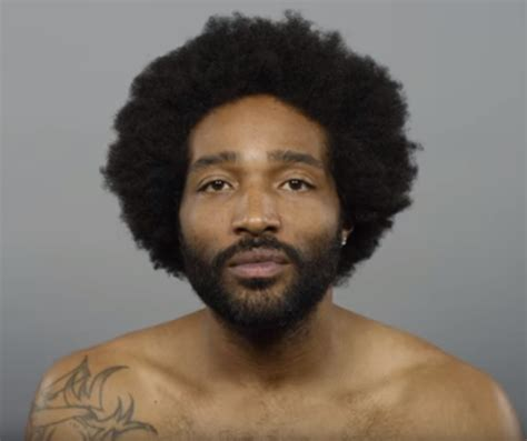 conk hair styles black men viral video celebrates hairstyles of black men over the