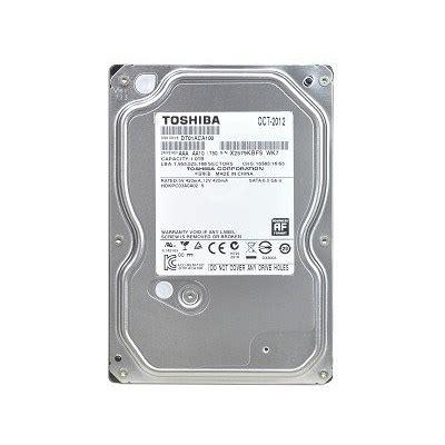 Toshiba 1tb Sata3 7200rpm disk ve sabit disk fiyatları webdenal