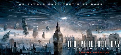 independence day resurgence official international independence day ii resurgence 2016 http www