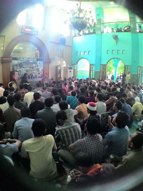 download mp3 ceramah hamdani akbar tabligh akbar ust felix siauw salim a fillah menemukan