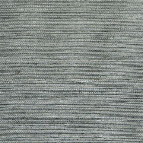 seagrass wallpaper grey sisal grey blue grass cloth wallpaper sle beach