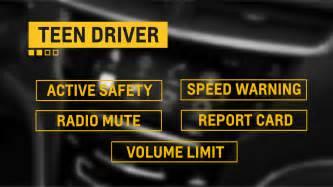 new car safety technology 2016 chevrolet malibu to get driver safety technology
