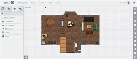 planner 5d home design software floor planner 5d ahscgs com
