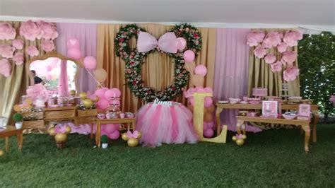 decoracion vintage para fiesta decoracion para fiestas de 15 aos decoracion para fiestas