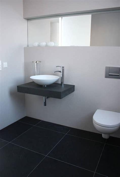 Badezimmer Platten Kaufen by Schiefer Farben Typen Uebersicht
