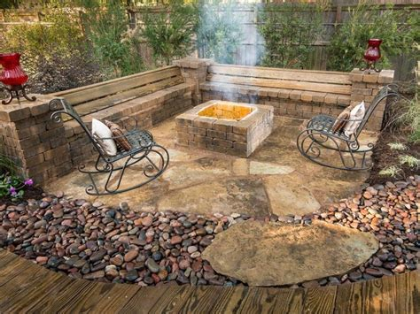 diy yard crashers pit best 25 yard crashers ideas on backyard kitchen bbq outdoor area and barbecue
