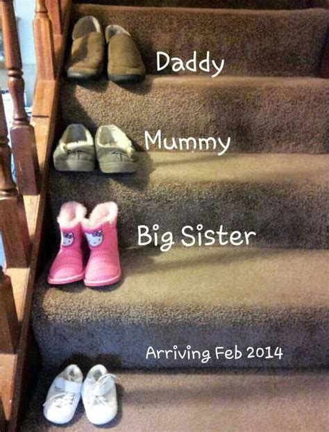 2nd Baby Pregnancy Announcement Ideas by Best 25 2nd Baby Announcements Ideas On 2nd