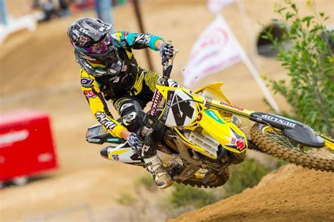 pro motocross live pro motocross live racer x