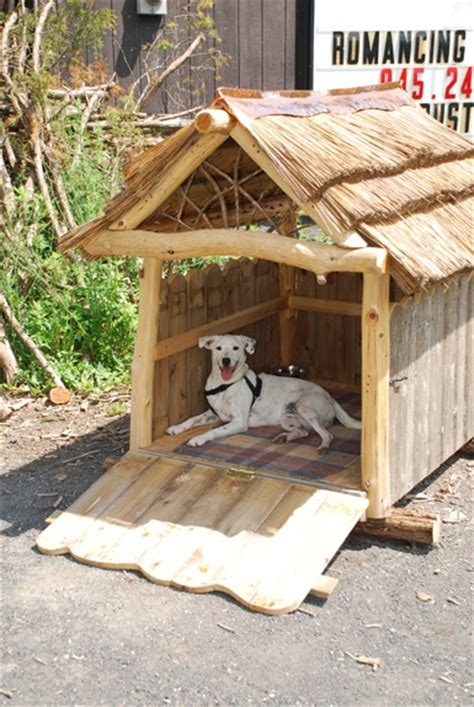 dog house game 29 best images about dog play house on pinterest