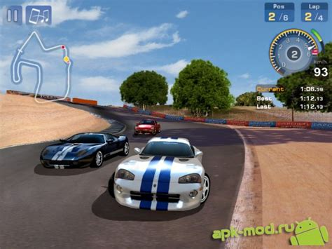 gt racing 2 mod apk gt racing 2 mod apk unlimited money