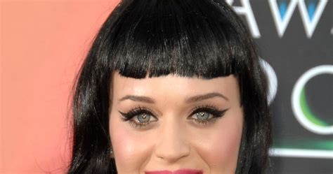 katy perry profile biography hollywood all stars katy perry bio profile discography