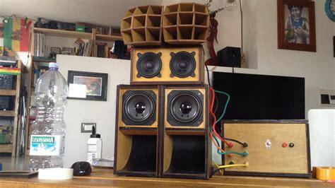 baracca sound quot poor quot m c mini sound system 12v