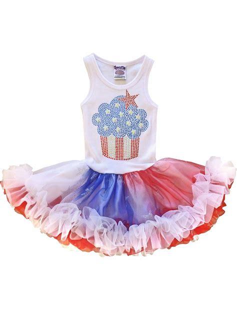 Ep Rahayu Tutu Dress usa cupcake tutu dress