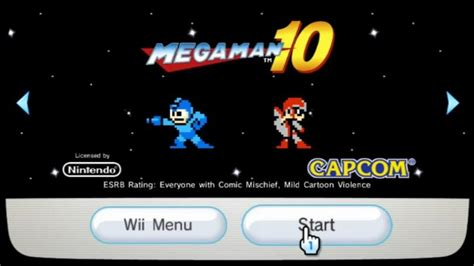 wii emulator android dolphin emulator can buy wii shop news opinion pcmag