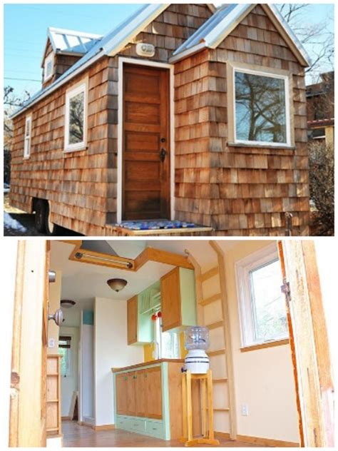 tiny houses for sale in indiana tiny homes you can buy unique homes for sale