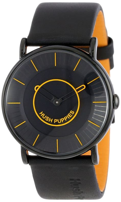 Jam Tangan Hush Puppies Classic 16 best images about classic on s