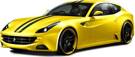 fotos de carros brasileiros imagens png de carros de luxo fotos de carros 10 imagens png de carros de luxo