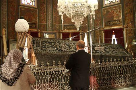biography of sultan muhammad fateh umrah ziarah istanbul 2013 3 the gabans