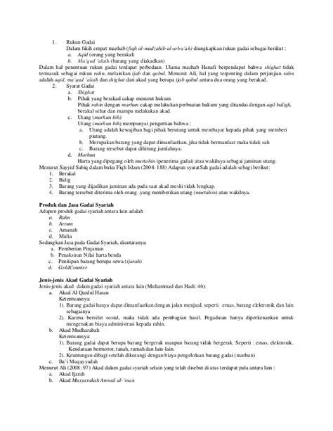 format surat pernyataan ganti rugi contoh surat pernyataan ganti rugi kerusakan contoh moo