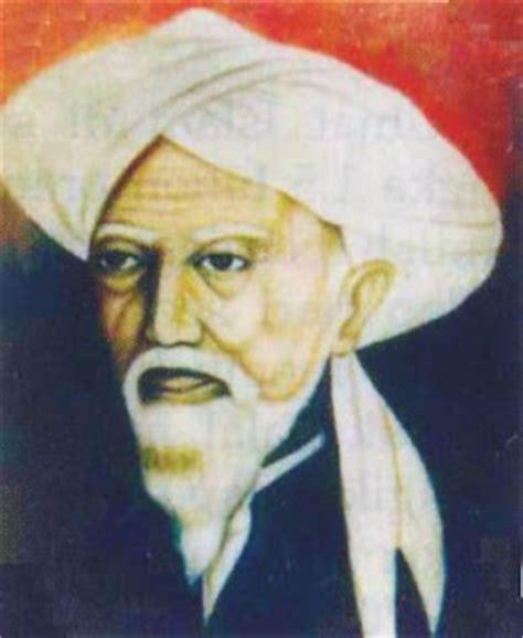 biografi muhammad jusuf hamka biografi syeikh abdul samad al falimbani biografi tokoh