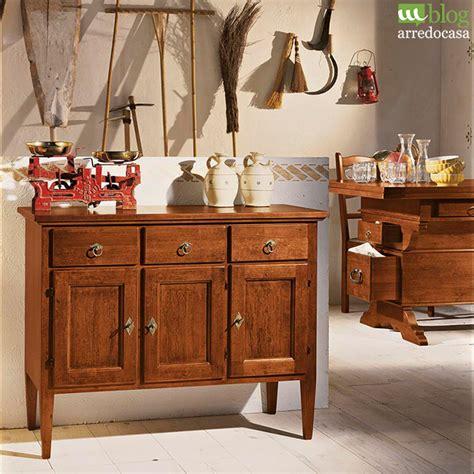 credenza per cucina moderna credenza per cucina moderna cucine moderne in legno