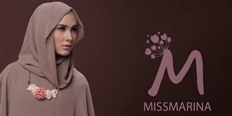ragam aksesori untuk jilbabmu co id